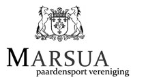 Paardensportvereniging Marsua
